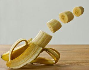 Banana Nootropics
