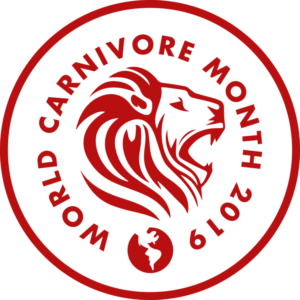 World Carnivore Month